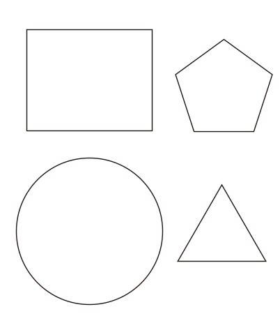 Tutorial Dasar Menggunakan Corel Draw | tutorial coreldraw lengkap cara belajar menggunakan corel