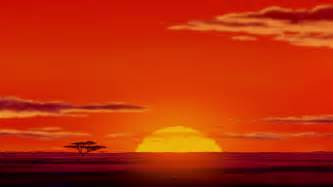 lion king hd screencaps gallery background art