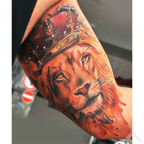 tattoo frequency instagram tattoo archive gallery tattoofrequency tetovēšanas