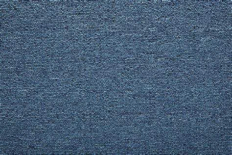blauer teppichboden andiamo teppichboden 187 bob 171 breite 500 cm kaufen otto