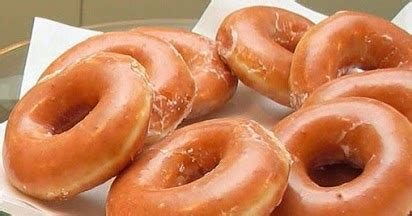 cara membuat donat ala dunkin donuts resep cara membuat donat goreng
