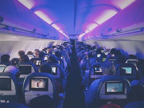 find cheap   international flights remitly