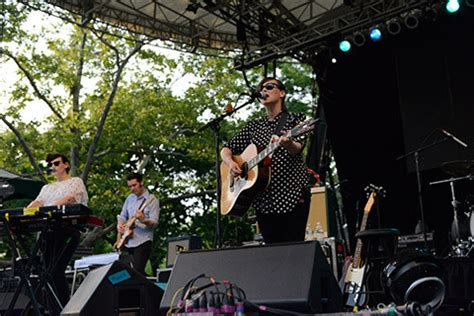 camera obscura releasing record store day ep, touring in