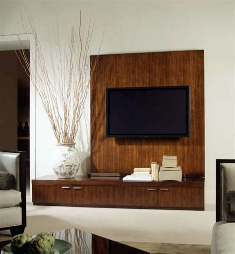 tv wall panel furniture how to make your tv a focal point design home interiors