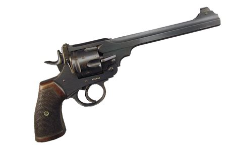 antique guns, firearms, & ammunition for sale gun shop