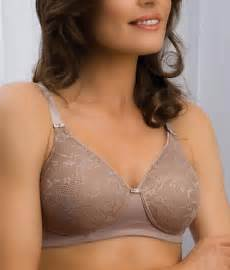 Vanity Fair Outlet Bras Vanity Fair Superior Support Wire Free Bra 72243 At