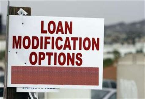 Auto Loan Modification Scams by Auto Loan Resources Auto Loans