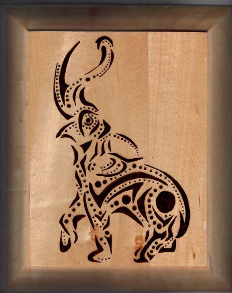 tattoo henna elephant henna elephant by taternutt on deviantart