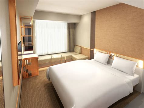 best hotels to stay in tokyo where to stay in tokyo the best hotels and neighborhoods