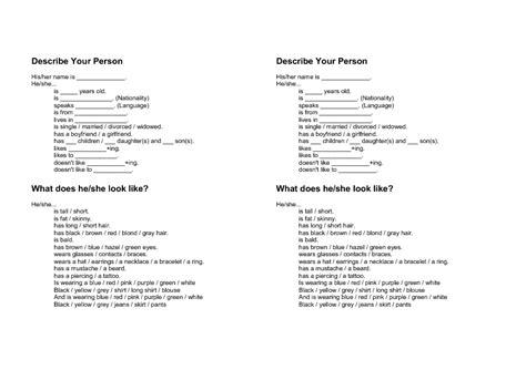 Descriptive Essay Describing A Person by 20 Top Tips For Writing In A Hurry Essay Describing A Person