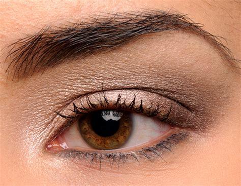 Marc Jacob Style Eye Con 7 Plush Shadow marc the starlet 204 style eye con no 7