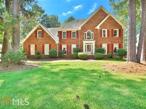 peachtree city ga real estate search homes for sale in