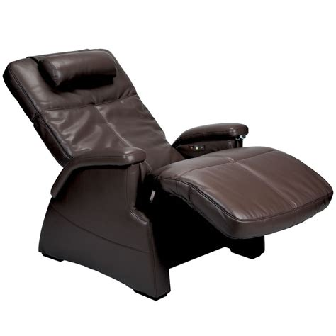 best zero gravity recliner lowes zero gravity chair home furniture design