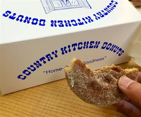 country kitchen donuts country kitchen donuts 31 reviews donuts 745 st