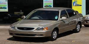 hyundai accent petrol specification object moved