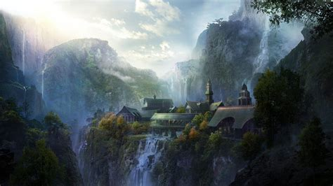 the of a the lord of the rings the fellowship of the ring maximumwallhd