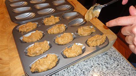 image gallery madeline cookies