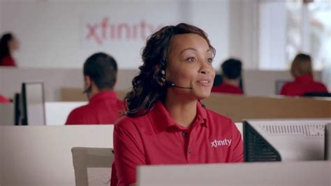 xfinity commercial actress xfinity movers edge tv commercial who needs friends