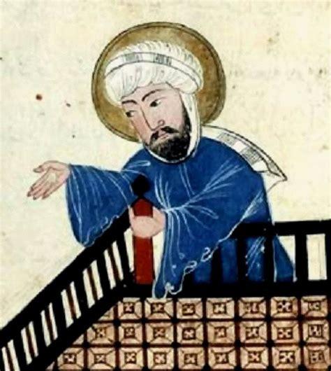 otomano quem foi quem foi maom 233 segundo s 227 o jo 227 o bosco ag 234 ncia boa