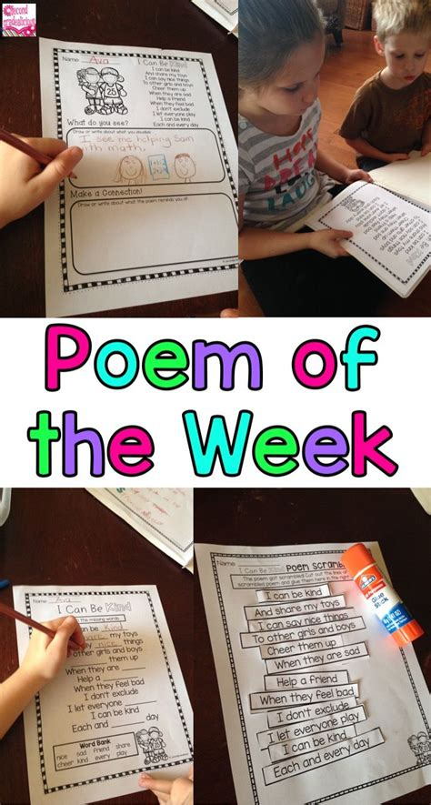 theme poem maker 17 best images about poems poetry on pinterest poetry