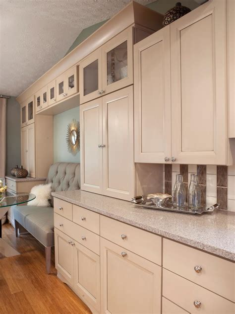 what color countertops go with maple search viewer hgtv