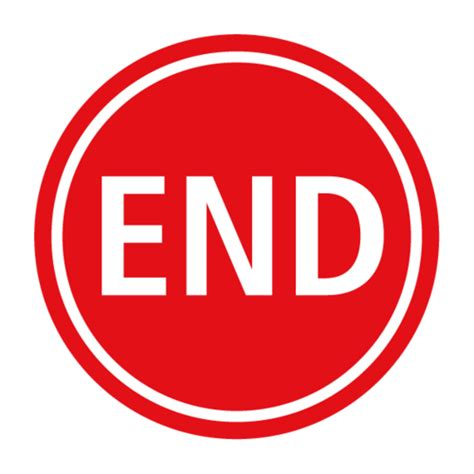 End Of by The End Fund Theendfund