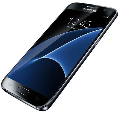 samsung sm g930 galaxy s7 sim free smartphone 32gb memory