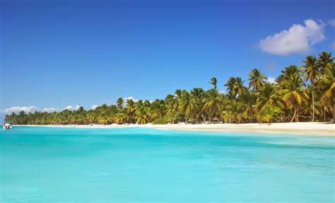 excursion catamaran bali saona island tour swimming relaxing beach activities
