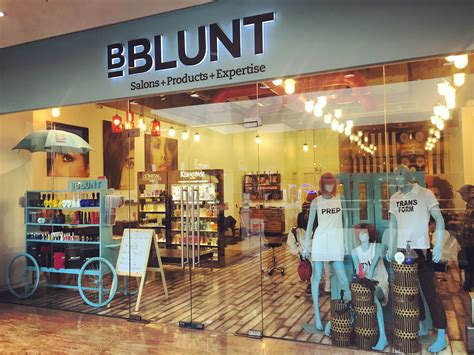 blunt salon creating an experience with hair edmonton b blunt haircut rates haircuts models ideas