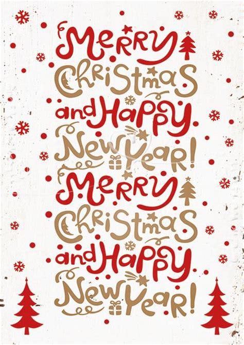 werkstatt artikel 62 best grafikwerkstatt bielefeld weihnachten images on