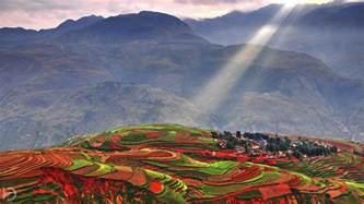 Amazing landscape HD widescreen wallpapers