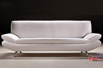 divani moderni prezzi divani moderni calia maddalena