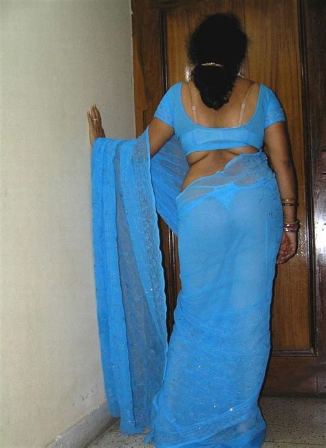 Milf Bhabhi Strip Transparent Blouse Bra Pic Unseen Hd Pics