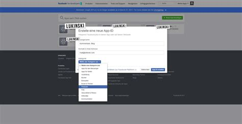 tutorial wordpress online shop facebook kommentare f 252 r wordpress app erstellung code
