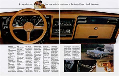 Old Home Interior Pictures directory index dodge 1979 dodge 1979 dodge st regis brochure