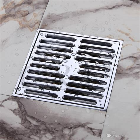 Floor Drain Grates   Carpet Vidalondon