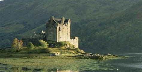 group vacations  scotland  airfare   today