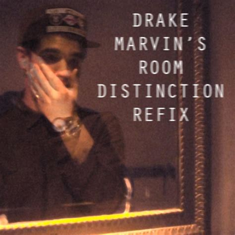 marvins room extended version the house of coxhead home