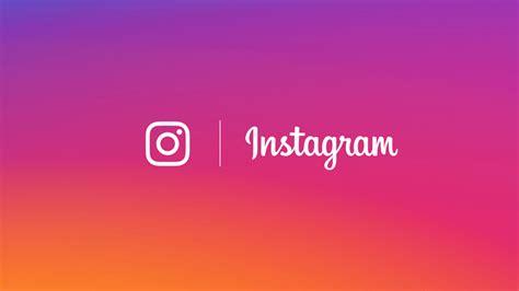 instagram design for powerpoint instagram copia otra funci 243 n de snapchat una vez m 225 s