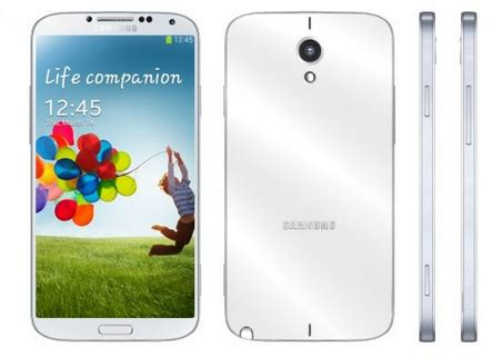 samsung galaxy note 3 schematics leaked hint to previous