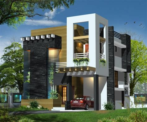 stylish home design ta elevation home design ta