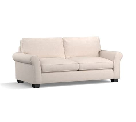 Comfort Sleeper Sofa Sale Comfort Sleeper Sofa Sale American Leather Sleeper Sofa Makayla Comfort S3net Sectional Sofas