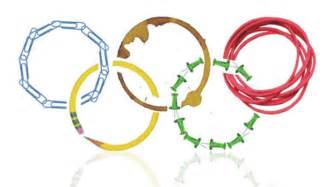 Olympic Office by Office Olympics Can Encourage Teamwork Improve
