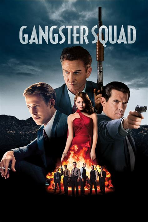 gangster movie year gangster squad 2013 rotten tomatoes