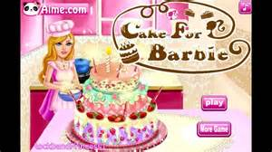 cake for cake decorating