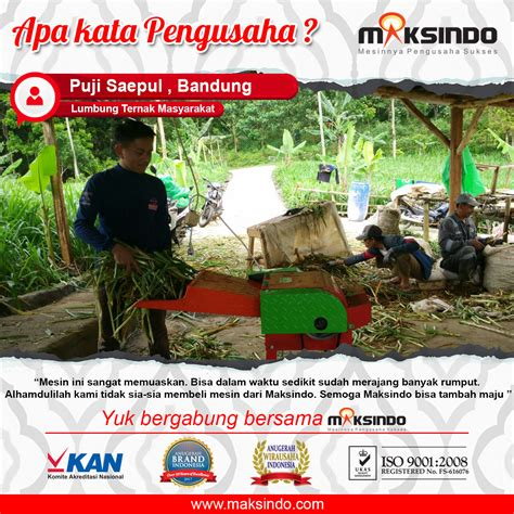 Harga Mesin Pencacah Rumput Wilayah Surabaya jual mesin chopper perajang rumput gajah sejenisnya agr