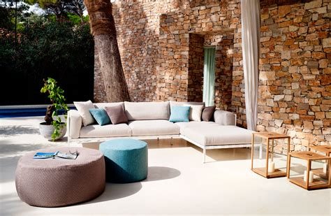 outdoor poufs and outdoor pouf trib 249