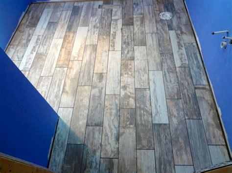 random pattern wood tile wood flooring pattern