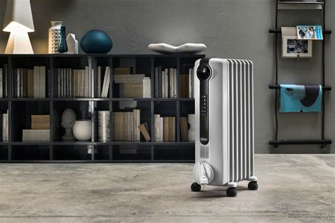 space heaters reviews top rated space heaters