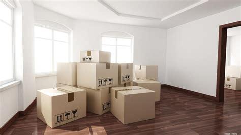 Records Home Sales Columbus Realtors Reports Record Home Sales In November Columbus Columbus Business